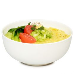 Konjac Goji Noodles(Mixed Vegetable Flavor of Tomato and Celery)